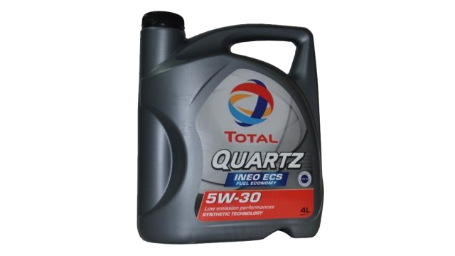 total-quartz-ineo-ecs-5w30-4-l