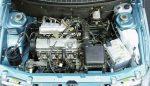 """Фото двигателя ваз 2110 фото – Двигатель ВАЗ 2110 8 клапанов, устройство инжекторного мотора """"десятки"""", схема питания"""
