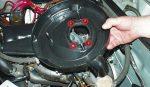 Ваз 2106 регулировка натяжителя цепи – Как натянуть цепь на ВАЗ 2101, замена успокоителя и натяжителя, инструкции с фото и видео